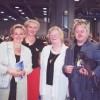 World Dog Show Milano 2000